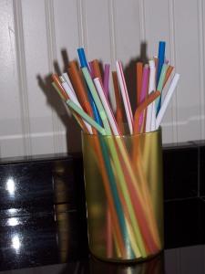 Straw vote