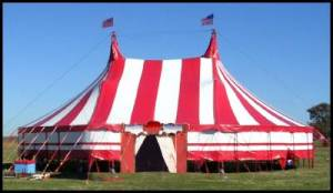 medium_tent